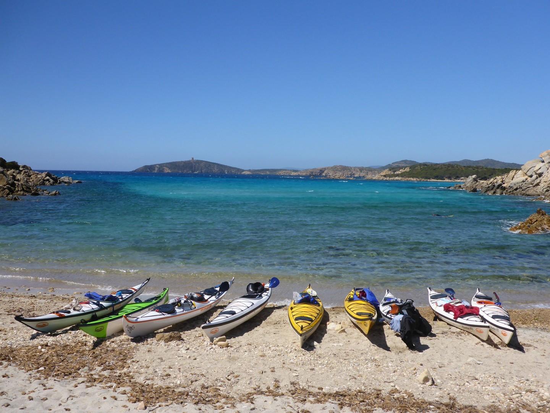 Capo Malfatano.jpg - Sardinia - Daily Kayaking Trips - Kayaking