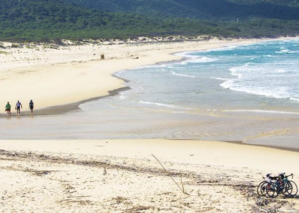 Road-Cycling-Holiday-Italy-Sardinia-Coastal-Explorer-white-beaches.jpg