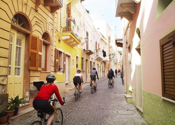 Road-Cycling-Holiday-Coastal-Explorer-Sardinia-Italy-Alghero-to-Bosa.jpg