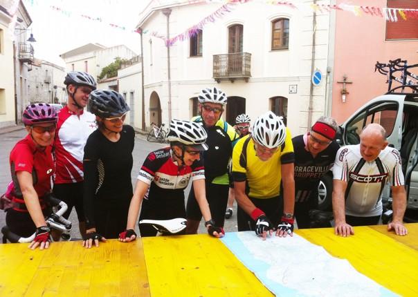 Guided-Road-Cycling-Holiday-Coastal-Explorer-Sardinia.jpg - Italy - Sardinia - Coastal Explorer - Guided Road Cycling Holiday - Italia Road Cycling