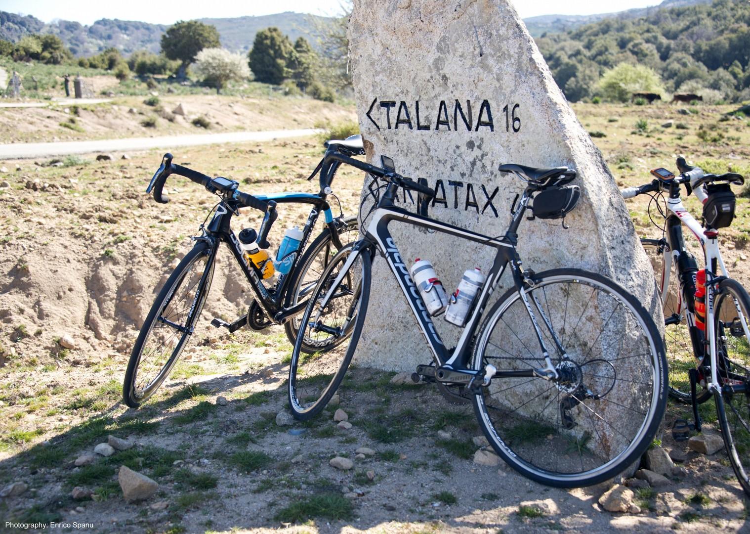 _FCD6469 copy.jpg - Italy - Sardinia - Coast to Coast - Self-Guided Road Cycling Holiday - Italia Road Cycling