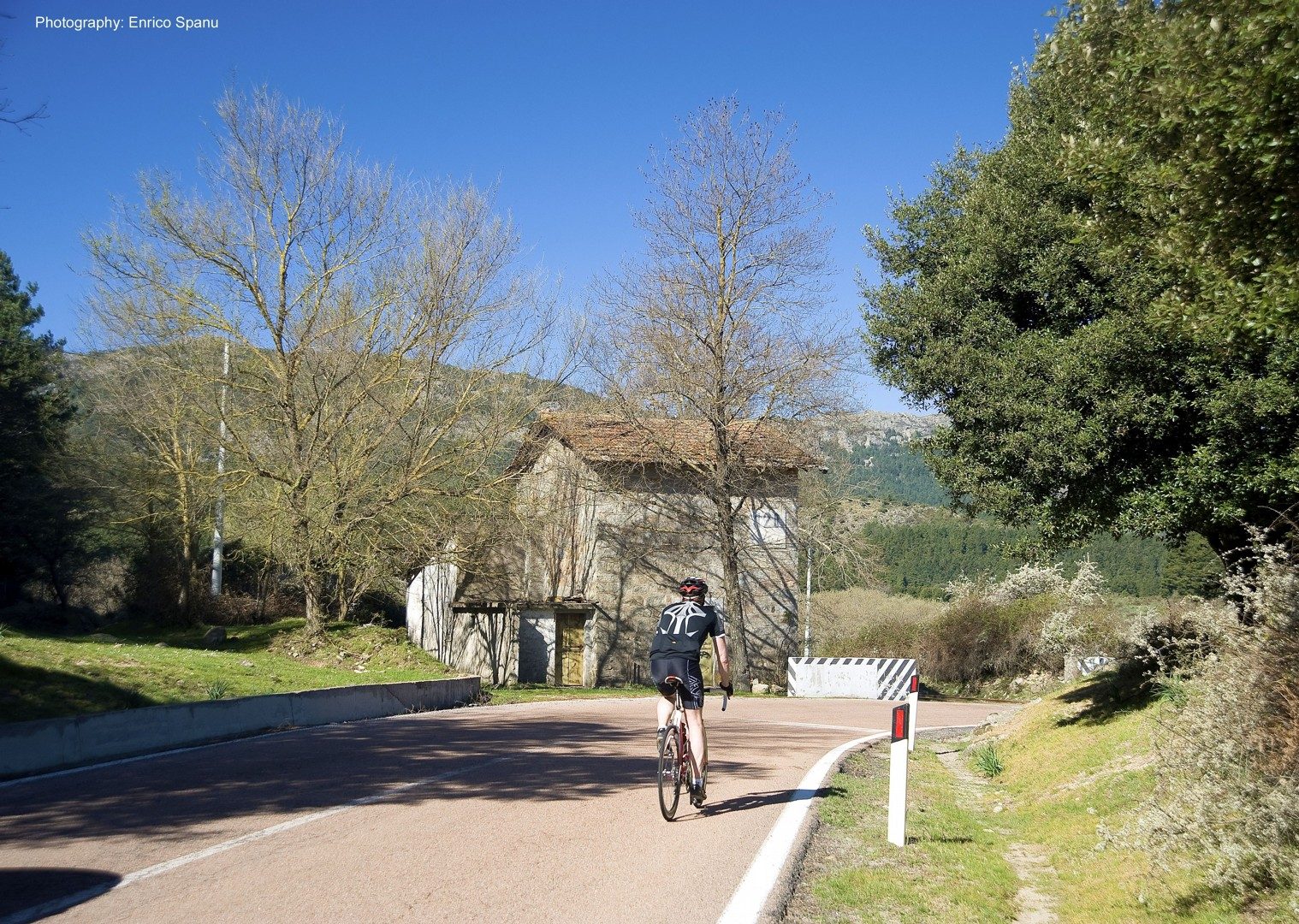 sardiniacyclingc2c.jpg - Italy - Sardinia - Coast to Coast - Self-Guided Road Cycling Holiday - Italia Road Cycling