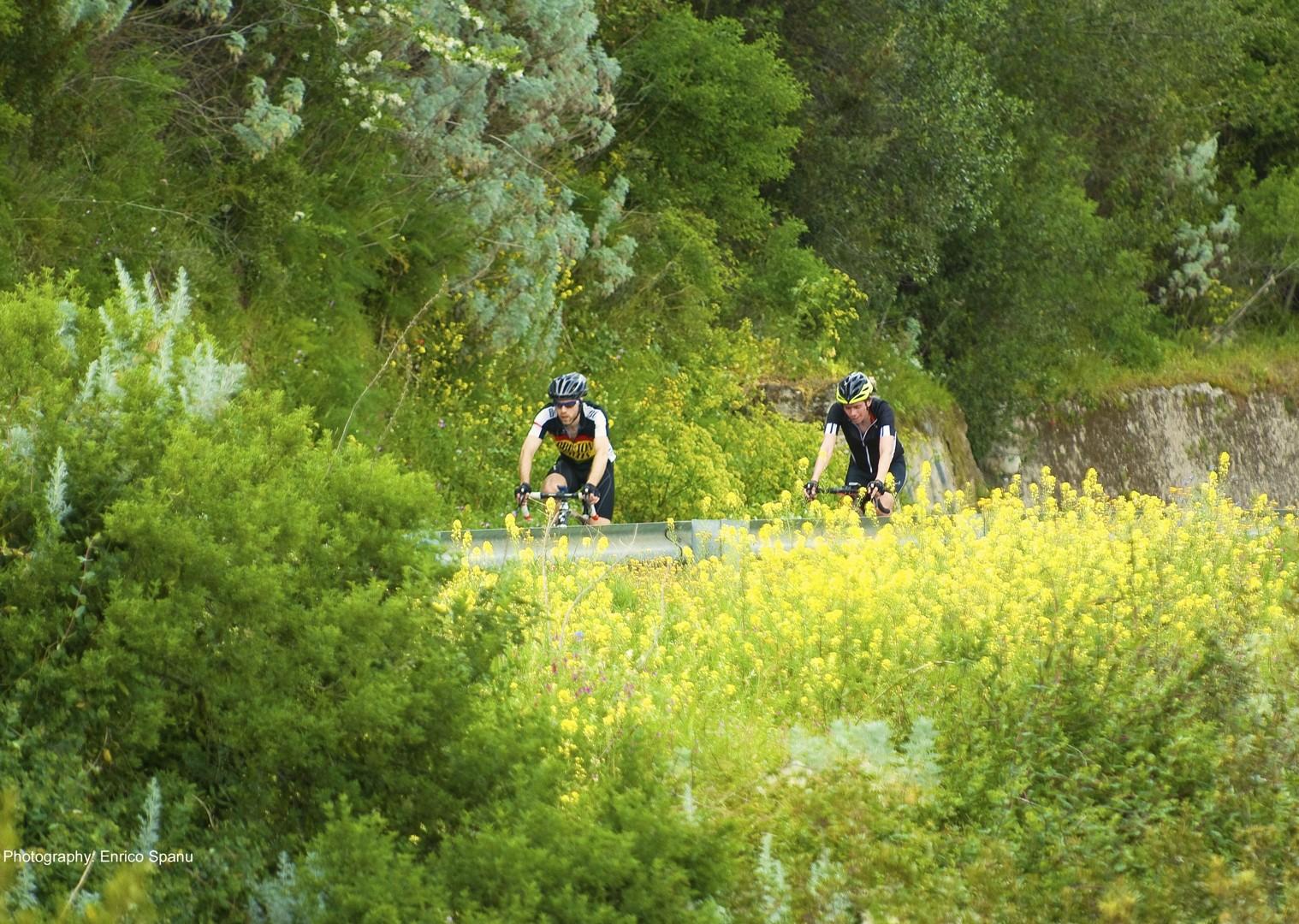 roadcyclingsardinia.jpg - Italy - Sardinia - Coast to Coast - Self-Guided Road Cycling Holiday - Italia Road Cycling