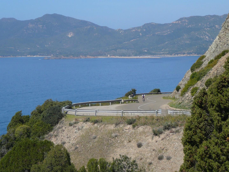 6969150326_a8dacfae67_o.jpg - Italy - Sardinia - Coast to Coast - Self-Guided Road Cycling Holiday - Italia Road Cycling