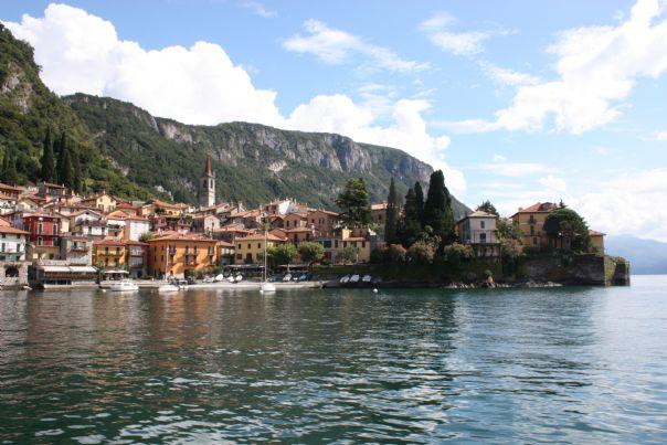 DolomitesRoadCycling98.JPG - Italy - Dolomites and Alps - Italia Road Cycling