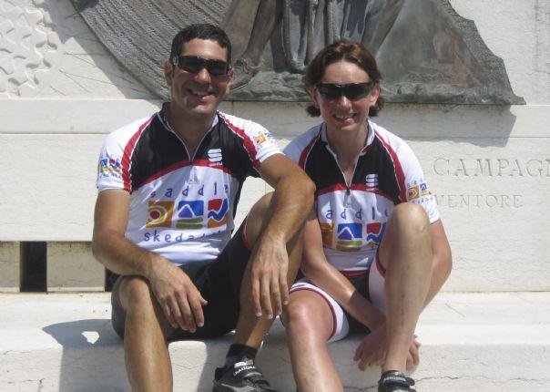 DolomitesRoadCycling105.jpg - Italy - Dolomites and Alps - Italia Road Cycling