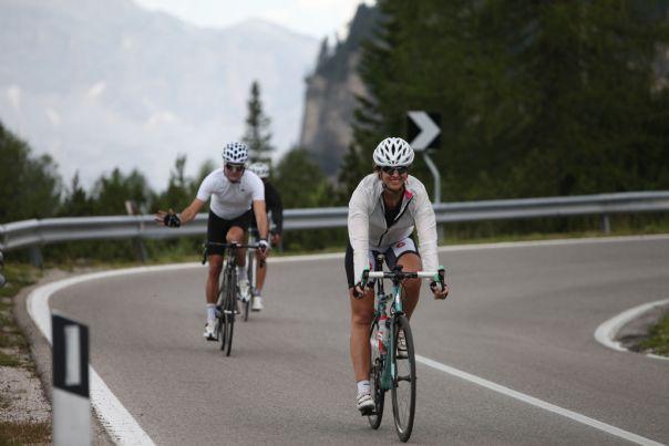 DolomitesRoadCycling109.jpg - Italy - Dolomites and Alps - Italia Road Cycling