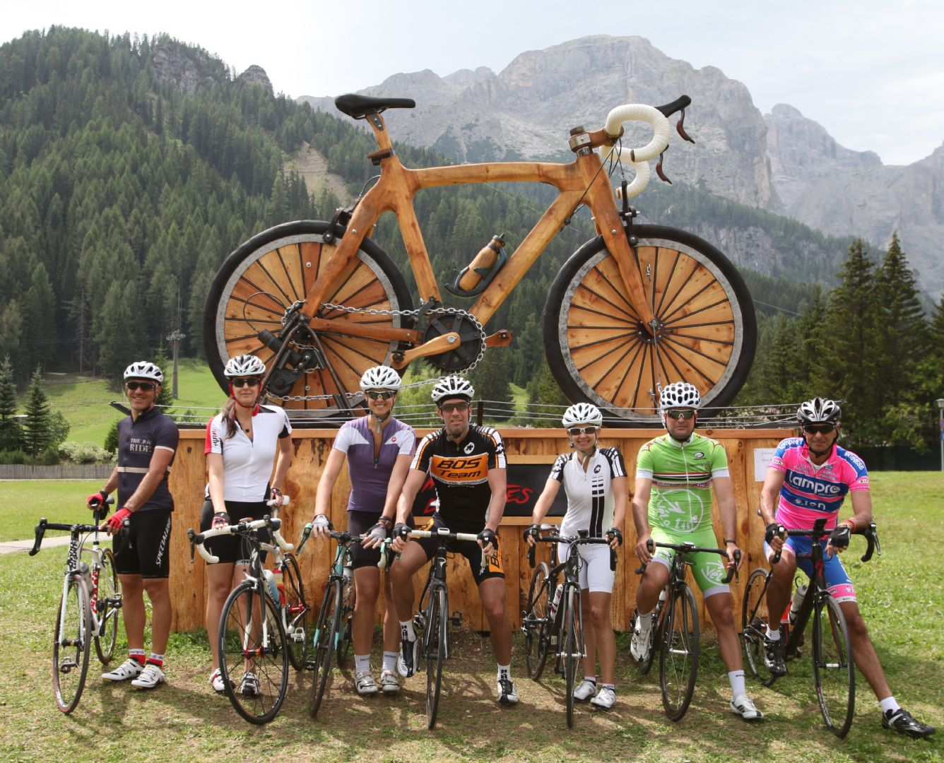 DolomitesRoadCycling119.jpg - Italy - Dolomites and Alps - Italia Road Cycling