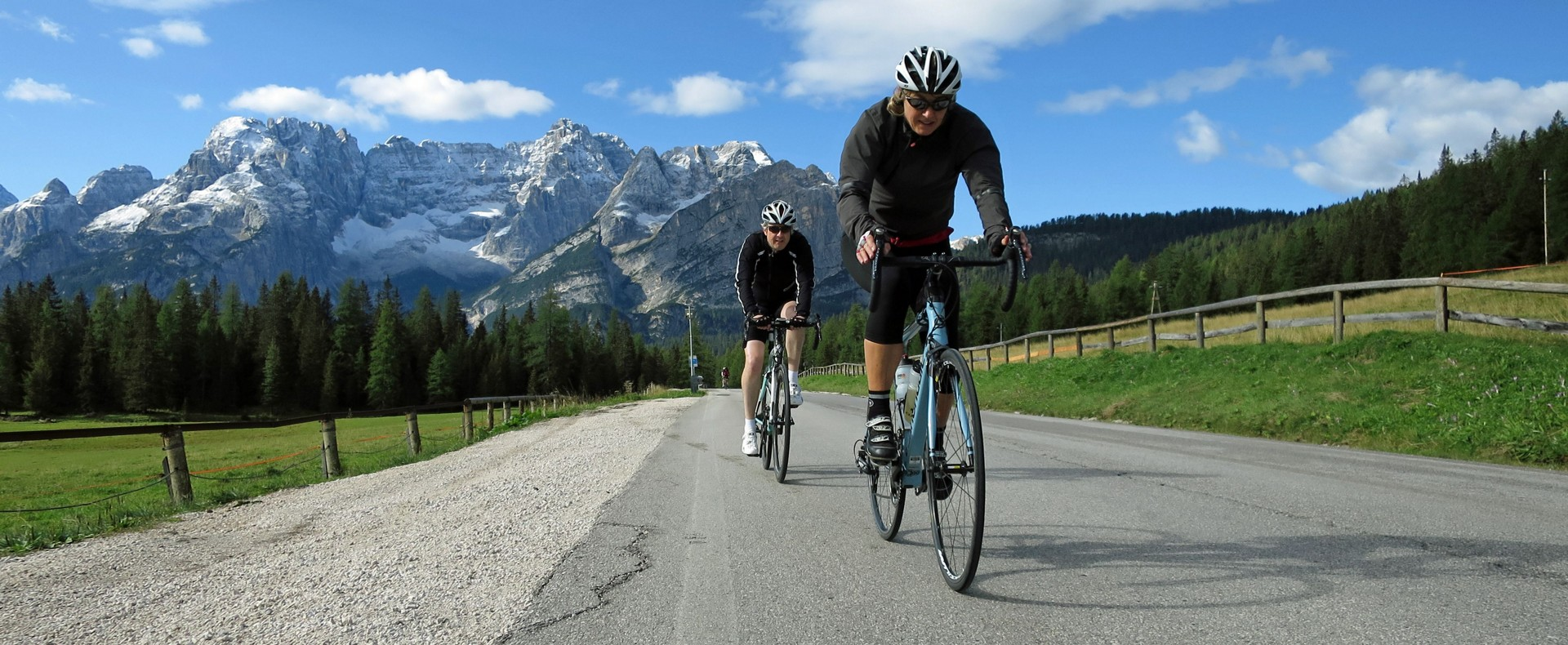 Raid Dolomiti2.jpg - Italy - Dolomites and Alps - Italia Road Cycling