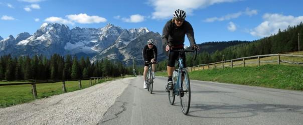 Raid Dolomiti2.jpg - Italy - Dolomites and Alps - Italia Road Cycling