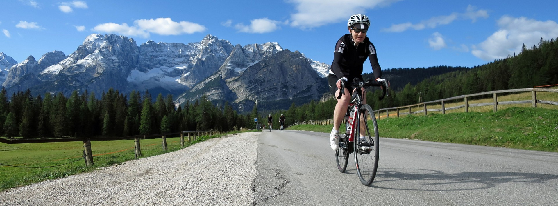 Raid Dolomiti3.jpg - Italy - Dolomites and Alps - Italia Road Cycling