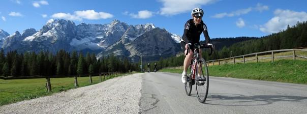 Raid Dolomiti3.jpg - Italy - Dolomites and Alps - Italia Road Cycling