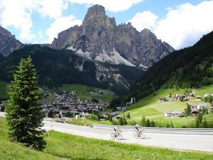 dolomites 3.jpg - Italy - Dolomites and Alps - Italia Road Cycling