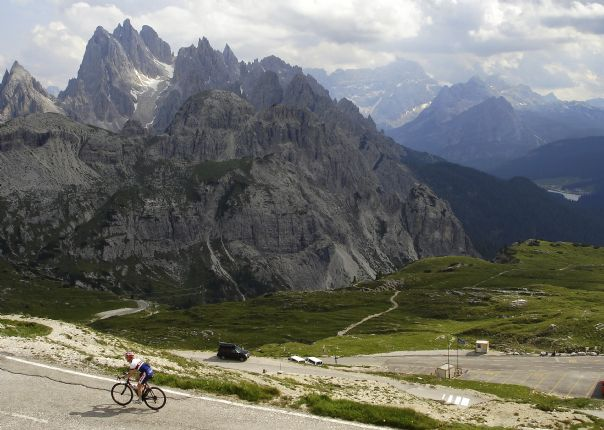 DSC09014 copiabis.jpg - Italy - Dolomites and Alps - Italia Road Cycling