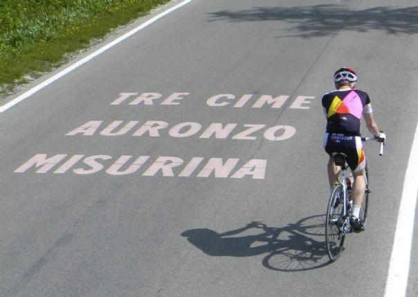 1063819_10200970874068247_2004953117_o.jpg - Italy - Dolomites and Alps - Italia Road Cycling