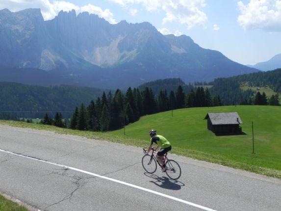 DolomitesRoadCycling5.jpg - Italy - Dolomites and Alps - Italia Road Cycling