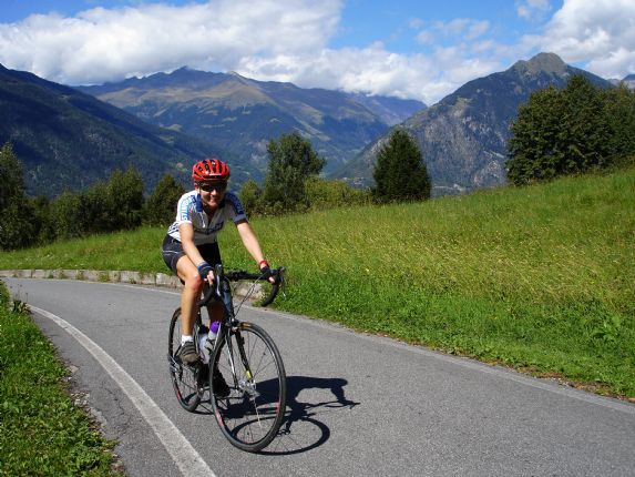 DolomitesRoadCycling44.JPG - Italy - Dolomites and Alps - Italia Road Cycling