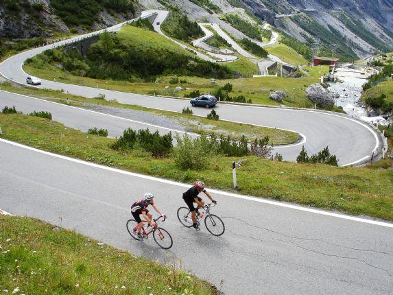 DolomitesRoadCycling48.JPG - Italy - Dolomites and Alps - Italia Road Cycling