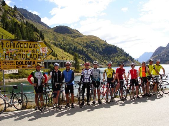 DolomitesRoadCycling57.JPG - Italy - Dolomites and Alps - Italia Road Cycling