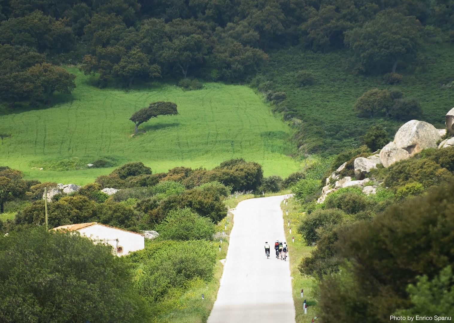 Self-Guided-Road-Cycling-Holiday-Coastal-Explorer-Sardinia.jpg - Italy - Sardinia - Coastal Explorer - Self Guided Road Cycling Holiday - Italia Road Cycling
