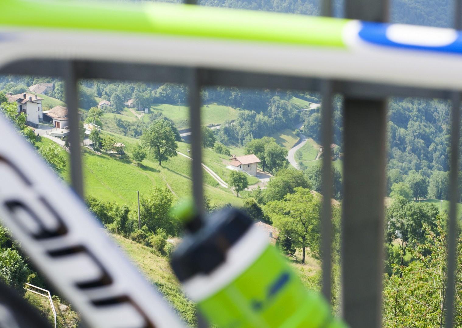 lombardia8.jpg - Italy - Lakes of Lombardia - Guided Road Cycling Holiday - Italia Road Cycling