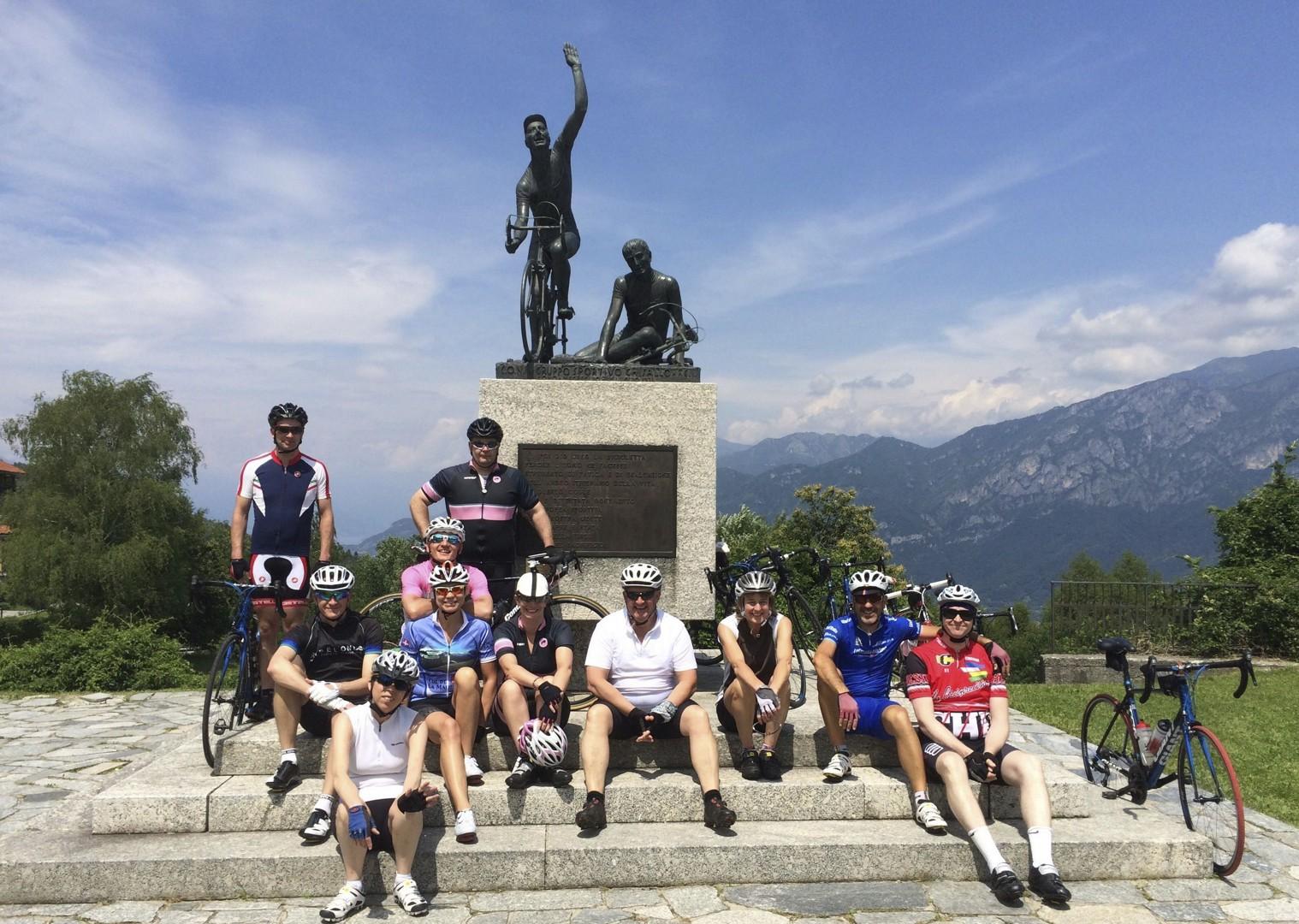 lombardia13.jpg - Italy - Lakes of Lombardia - Guided Road Cycling Holiday - Italia Road Cycling