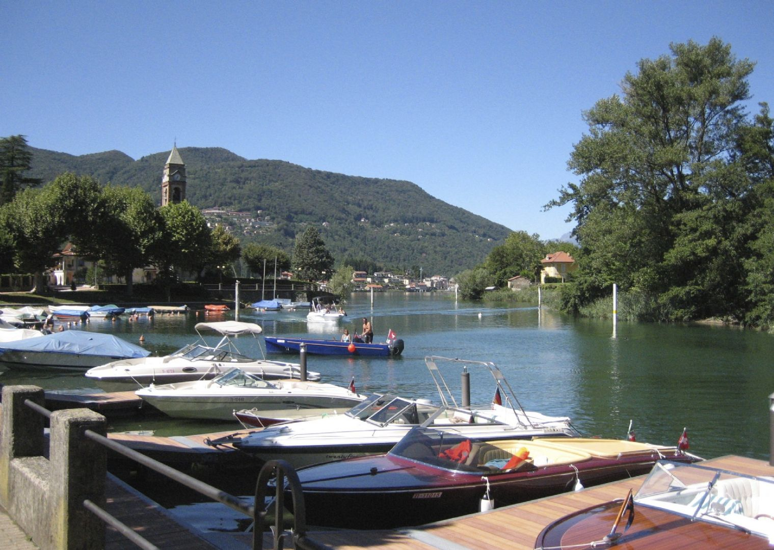 _Customer.41803.6910.jpg - Italy - Lakes of Lombardia - Guided Road Cycling Holiday - Italia Road Cycling
