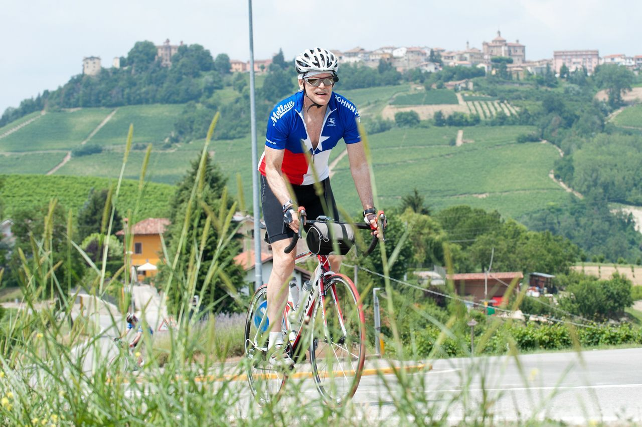 _MRC5114[1].jpg - Italy - Passes of Piemonte - Italia Road Cycling