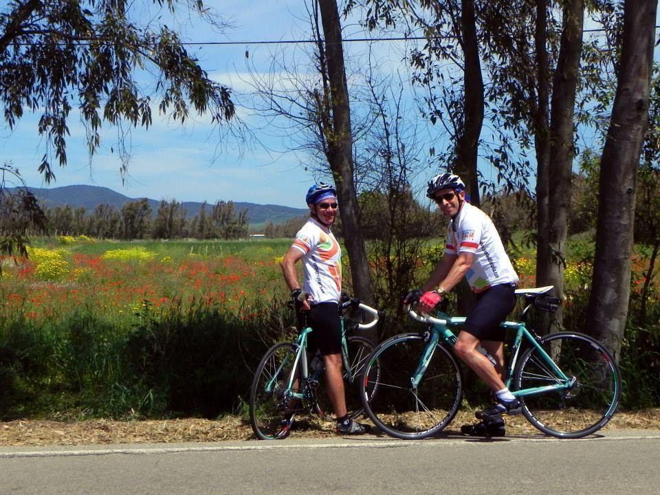 479858_180534622110681_1038892449_n.png - Italy - Garfagnana - The Mountains of Tuscany - Italia Road Cycling