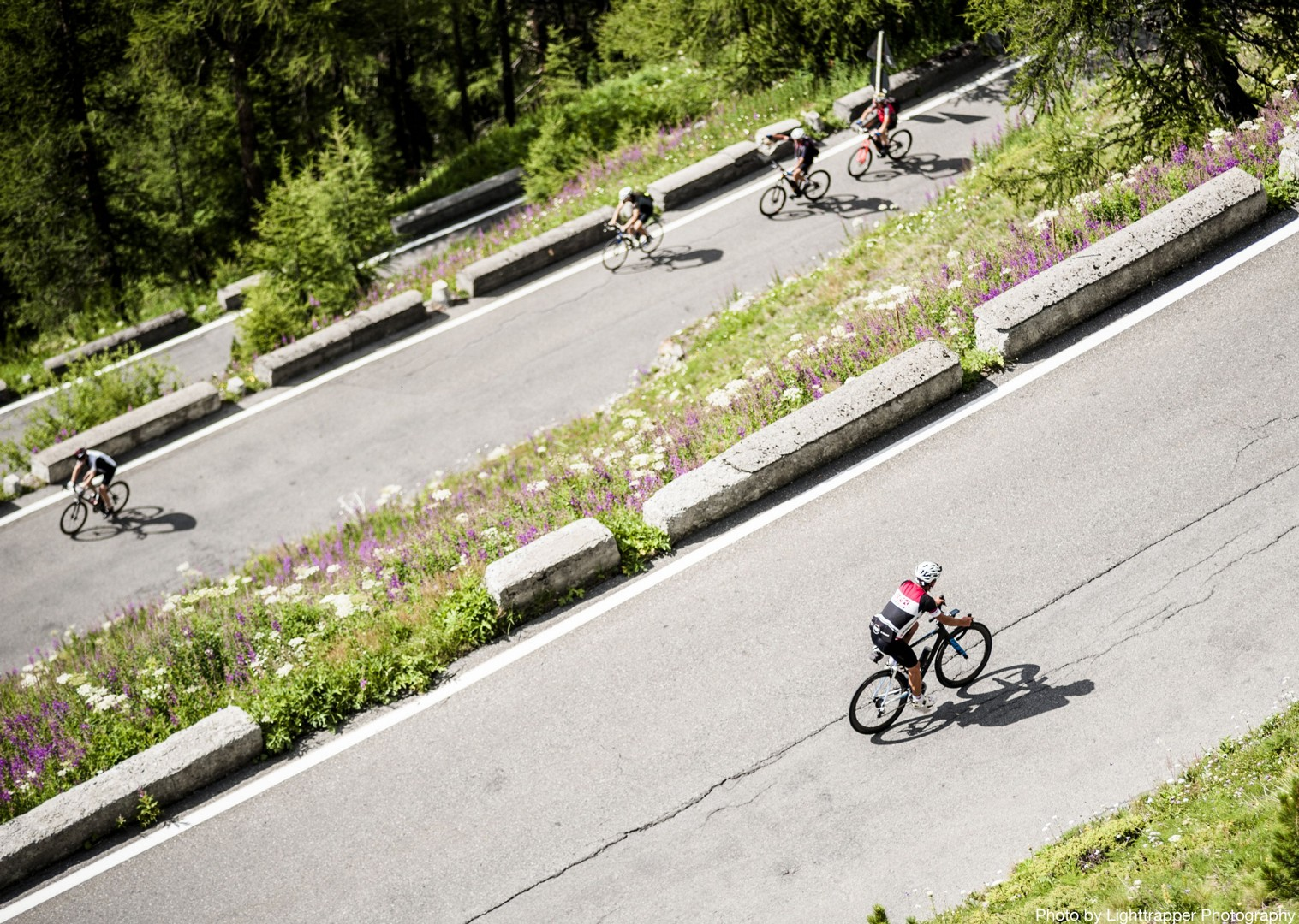 italian-alps-bergamo-guided-road-cycling-holiday.jpg - Italy - Italian Alps Introduction - Guided Road Cycling Holiday - Italia Road Cycling