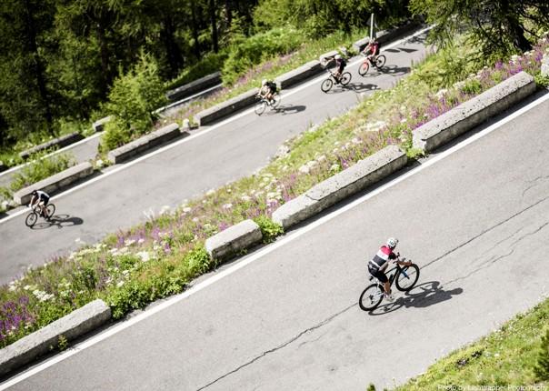 italian-alps-bergamo-guided-road-cycling-holiday.jpg - Italy - Italian Alps - Guided Road Cycling Holiday - Italia Road Cycling