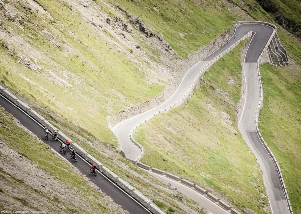 guided-road-cycling-holiday-stelvio.jpg - Italy - Italian Alps - Guided Road Cycling Holiday - Italia Road Cycling