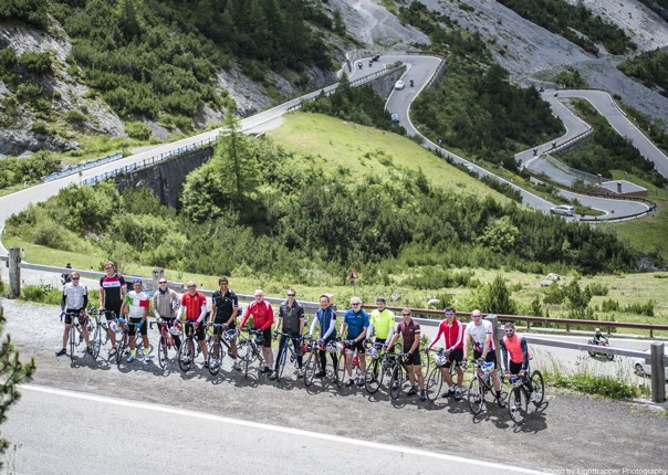 italian-alps-stelvio-guided-road-cycling-holiday.jpg - Italy - Italian Alps - Guided Road Cycling Holiday - Italia Road Cycling