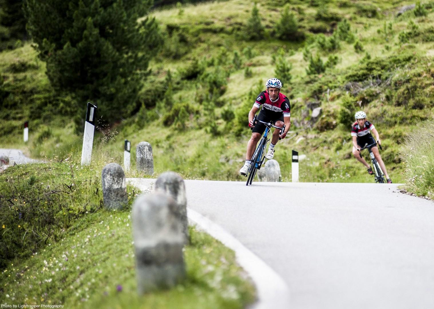 italian-alps-gavia-guided-road-cycling-holiday.jpg - Italy - Italian Alps Introduction - Guided Road Cycling Holiday - Italia Road Cycling