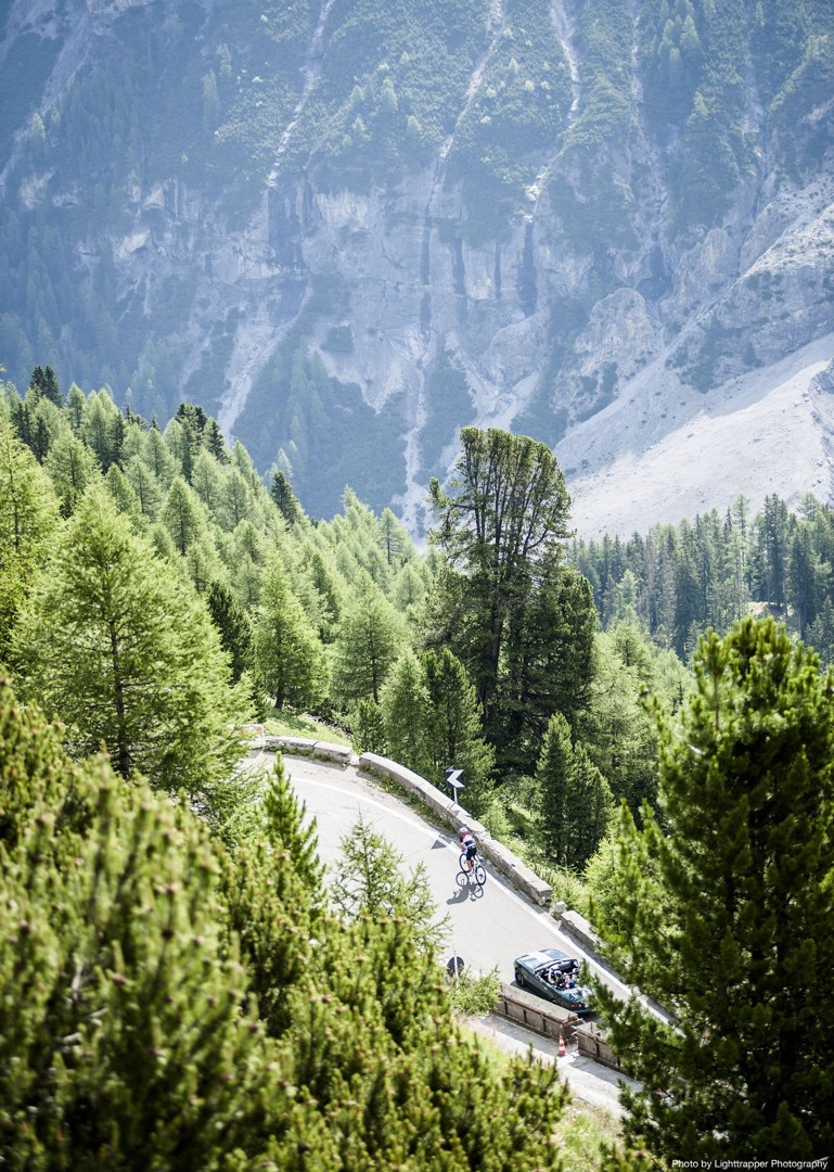 italian-alps-citta-alta-guided-road-cycling-holiday.jpg - Italy - Italian Alps Introduction - Guided Road Cycling Holiday - Italia Road Cycling
