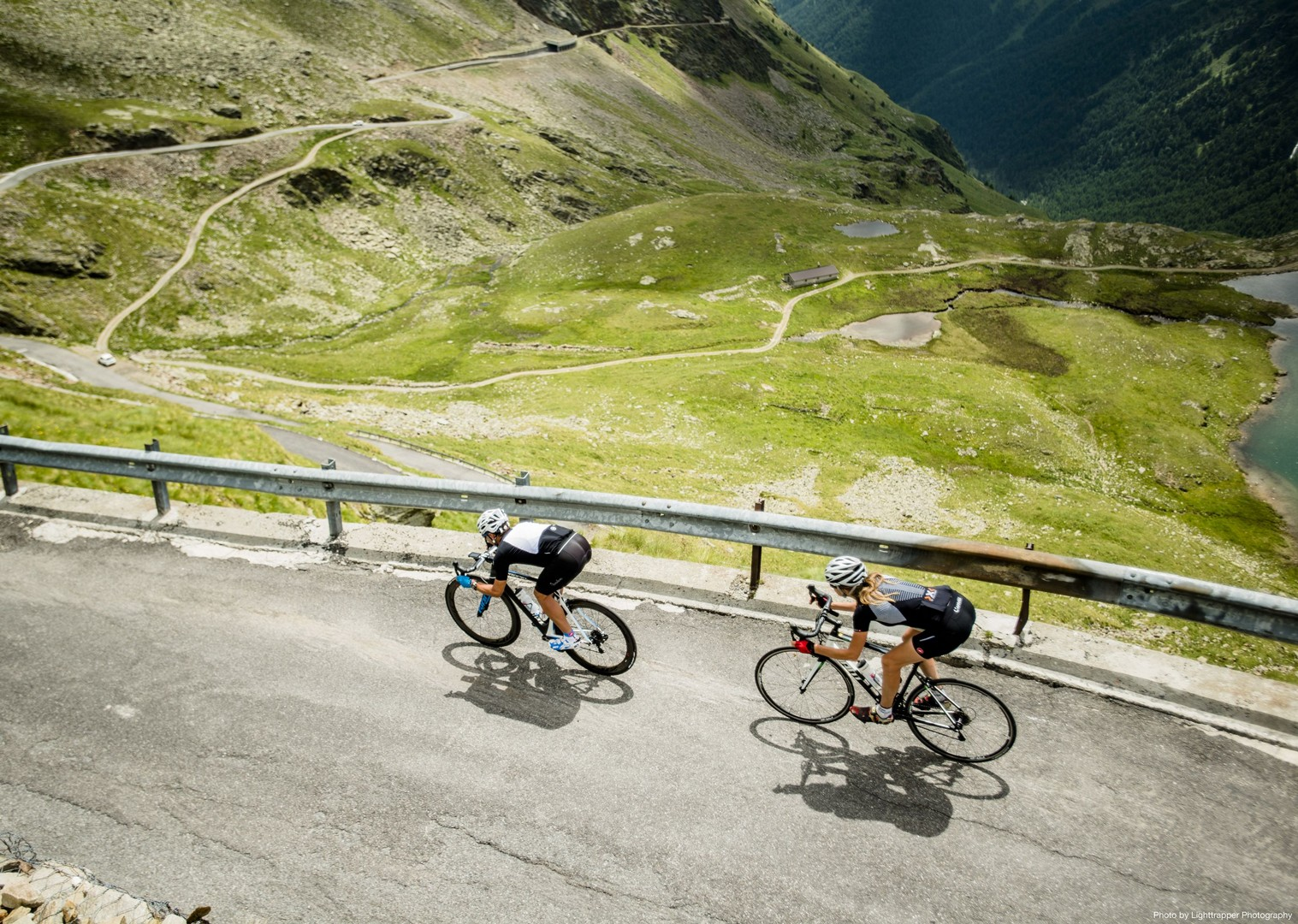 mortirolo-guided-road-cycling-holiday.jpg - Italy - Italian Alps Introduction - Guided Road Cycling Holiday - Italia Road Cycling