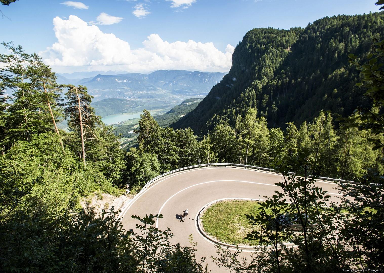 guided-road-cycling-holiday-italy-italian-alps.jpg - Italy - Italian Alps Introduction - Guided Road Cycling Holiday - Italia Road Cycling