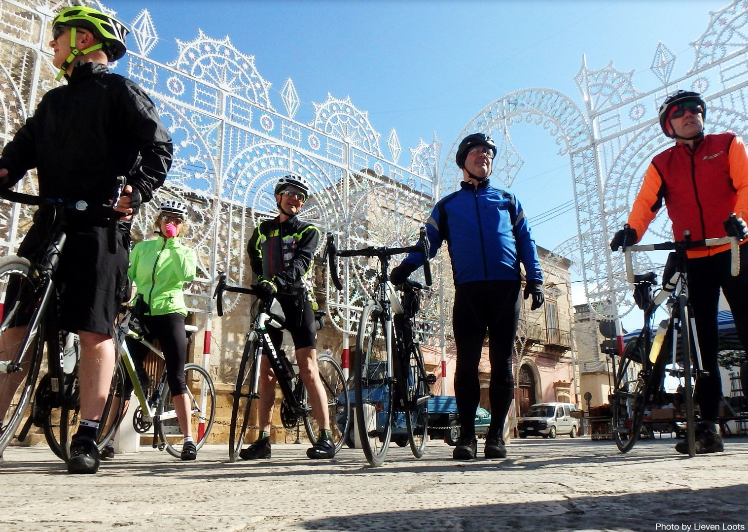 team-guided-group-cycling-in-italy.jpg - Italy - Puglia - The Heel of Italy - Guided Road Cycling Holiday - Italia Road Cycling