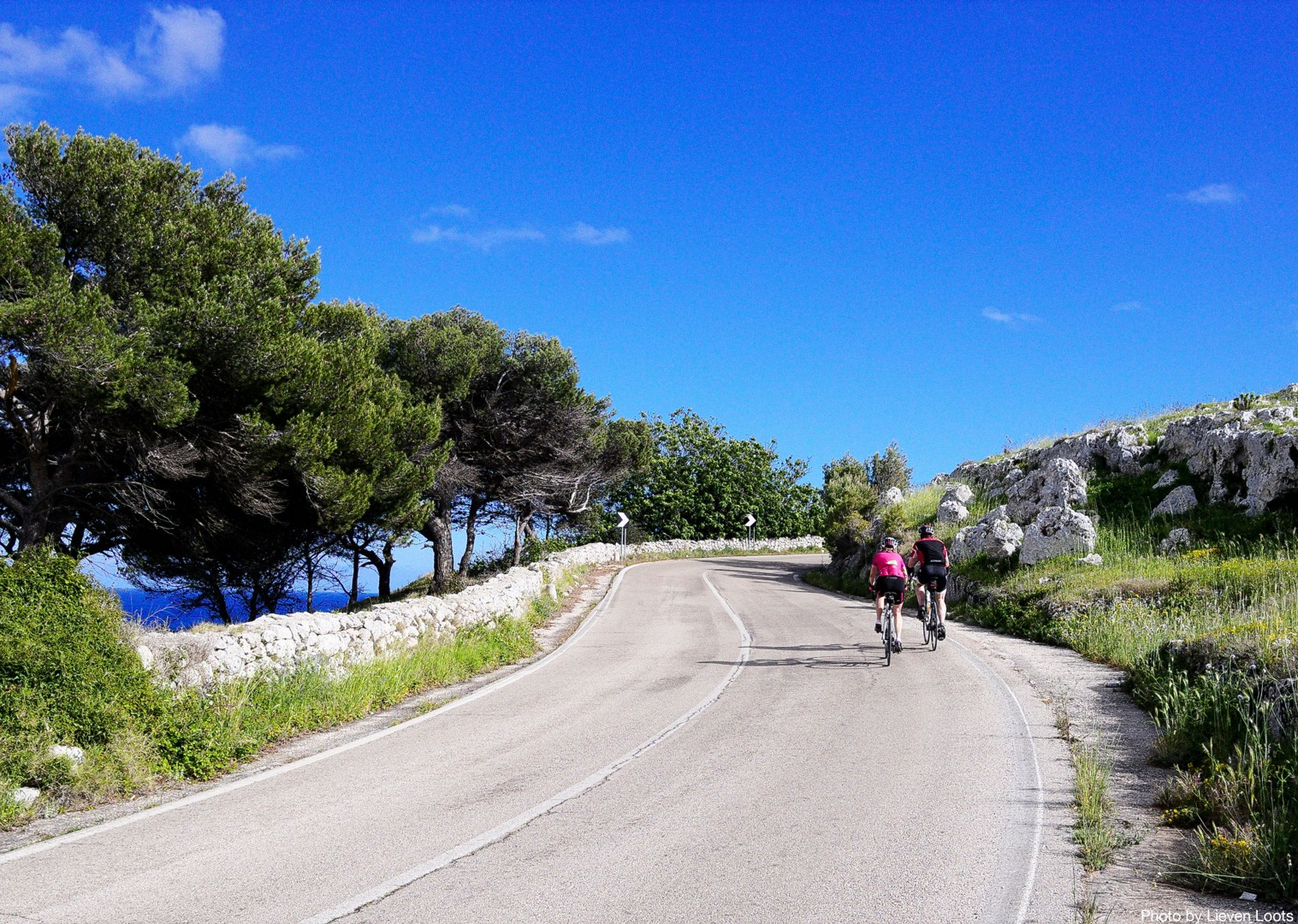 italy-puglia-self-guided-cycling.jpg - Italy - Puglia - The Heel of Italy - Self-Guided Road Cycling Holiday - Italia Road Cycling