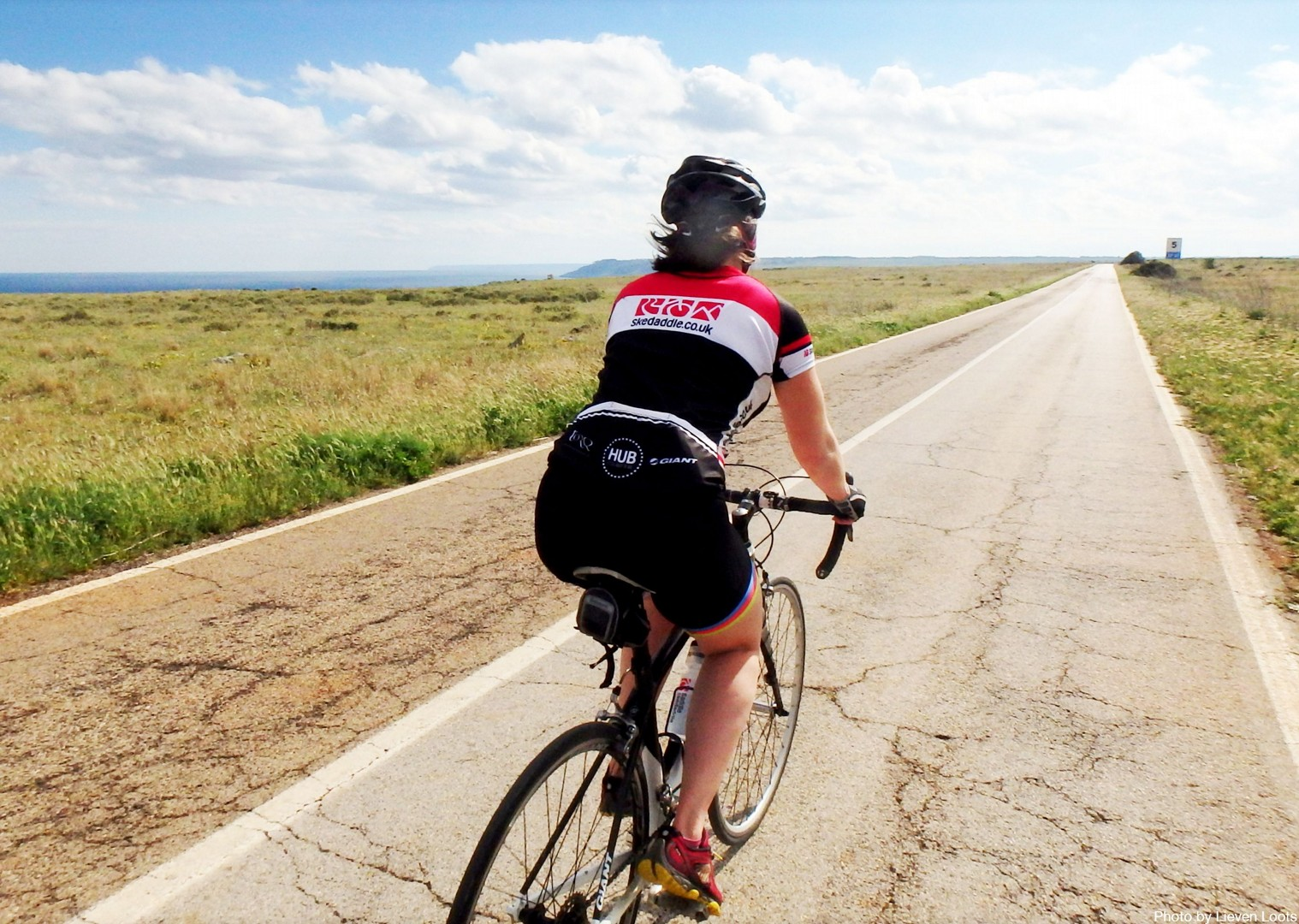 self-guided-road-cycling-holiday.jpg - Italy - Puglia - The Heel of Italy - Self-Guided Road Cycling Holiday - Italia Road Cycling