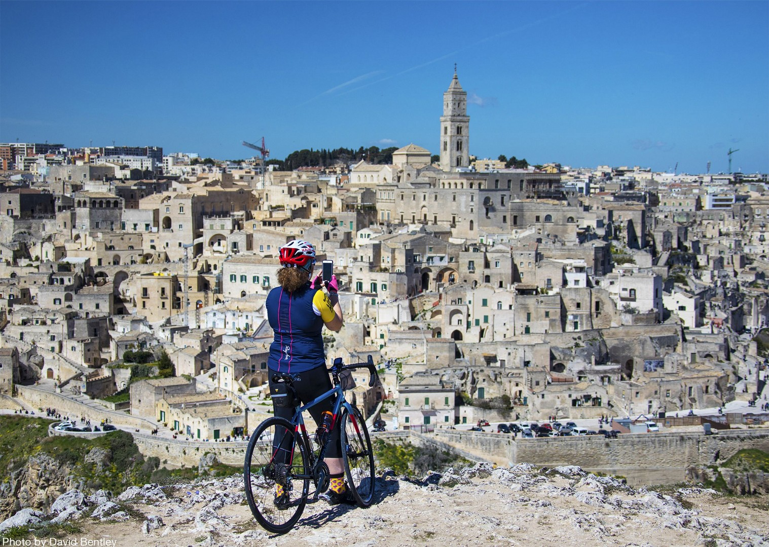 puglia2.jpg - Italy - Puglia - The Heel of Italy - Self-Guided Road Cycling Holiday - Italia Road Cycling
