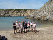 Sardinia - South West Coast and Mountains Walk - Guided Holiday Image