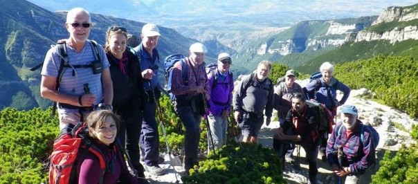 _Holiday.572.8503 HP.jpg - Italy - Abruzzo - Majella National Park Walking Holiday - Walking