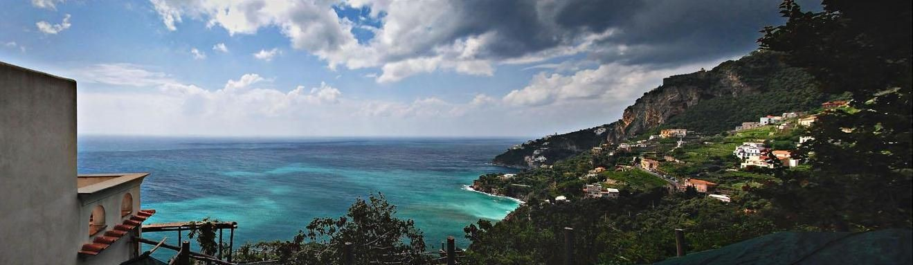 Amalfi08.jpg - Italy - Amalfi Coast Walking - Guided Holiday - Walking