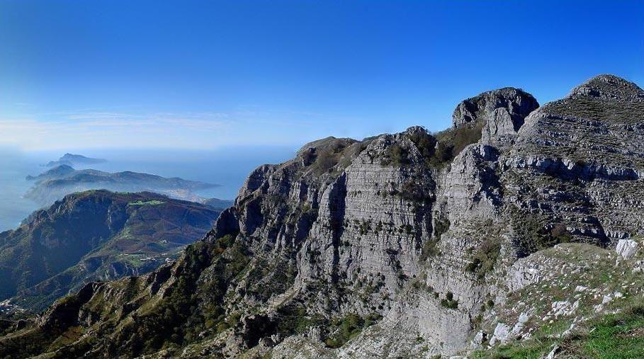 Amalfi01.jpg - Italy - Amalfi Coast Walking - Guided Holiday - Walking